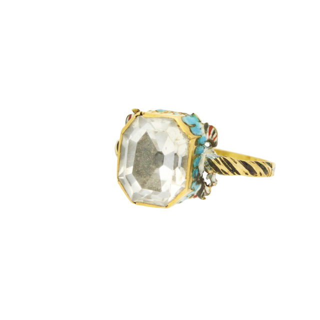 R-807_paulinesjewellerybox_Rockcrystal-Ring_2