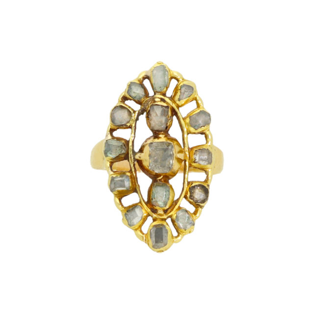 R-808_Paulinesjewellerybox_Ring_1 copy