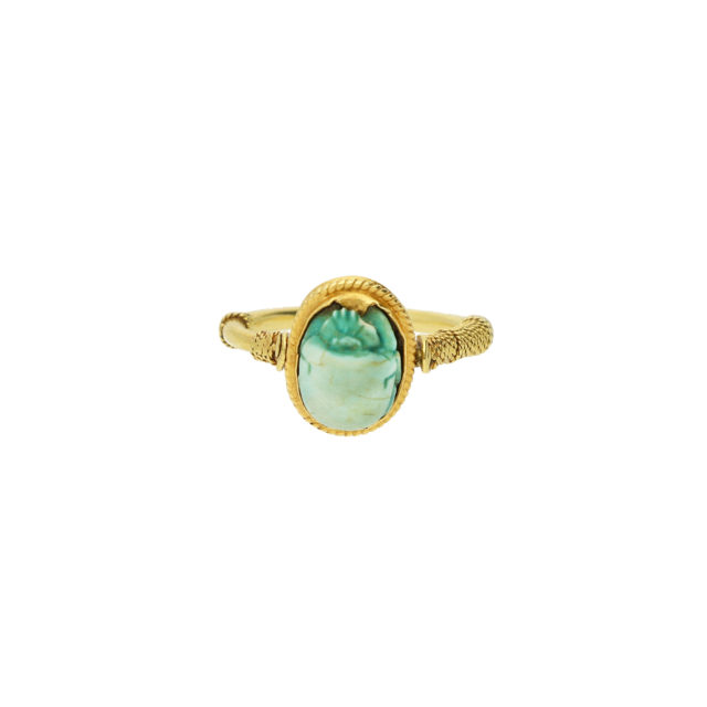 R-812_Paulinesjewellerybox_Scarabee-Ring_2