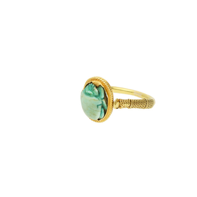 R-812_Paulinesjewellerybox_Scarabee-Ring_3