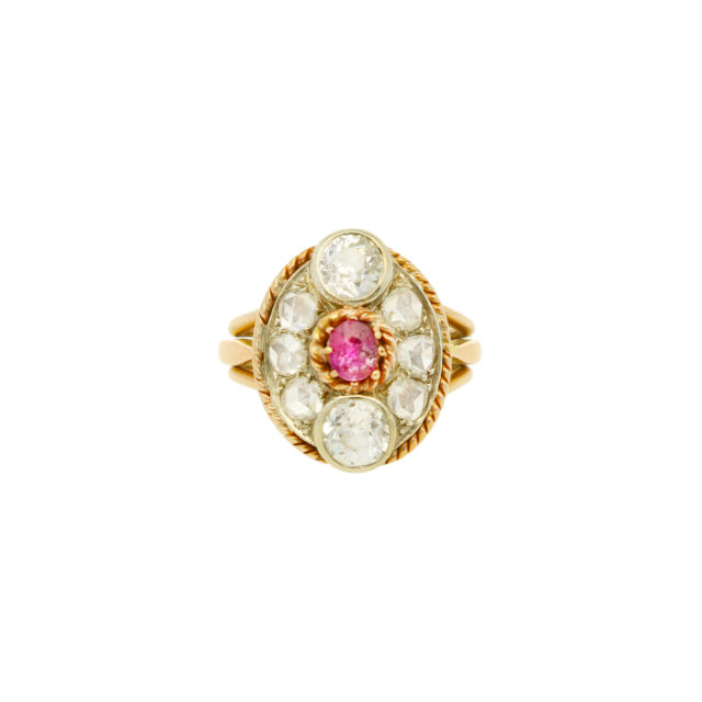 R-854_Paulinesjewellerybox_Dia-Ring_1