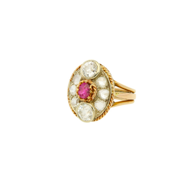 R-854_Paulinesjewellerybox_Dia-Ring_2