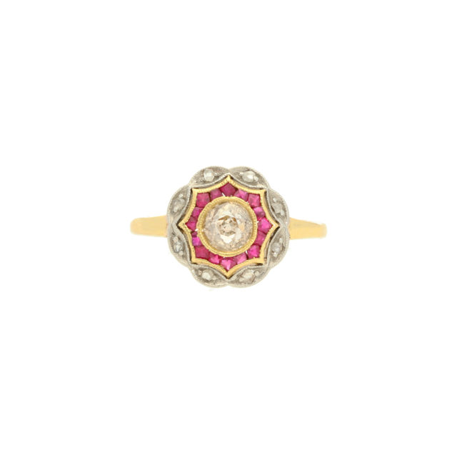 R-867_Paulinesjewellerybox_Ring_1