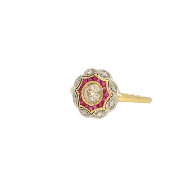 R-867_Paulinesjewellerybox_Ring_3