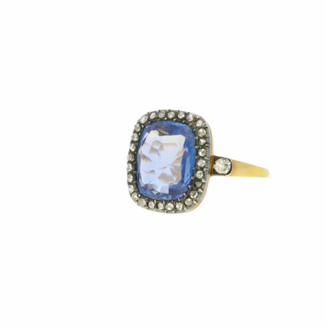 R-900_Paulinesjewellerybox_Ring_2