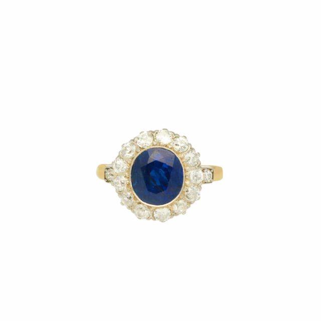 R-903_Paulinesjewellerybox_Ring_1