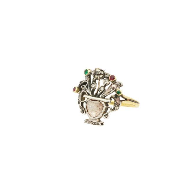 R-920_Paulinesjewellerybox_Ring_1