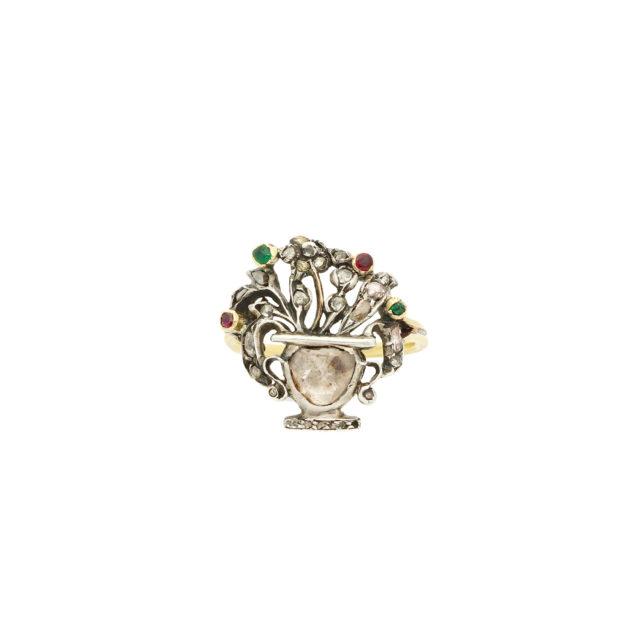 R-920_Paulinesjewellerybox_Ring_2
