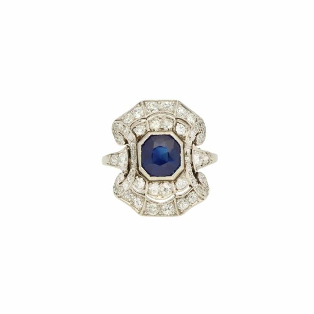 R-938_Paulinesjewellerybox_Ring_1