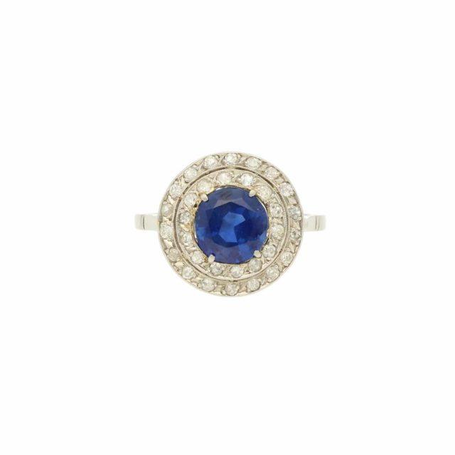 R-962_Paulinesjewellerybox_Ring_1