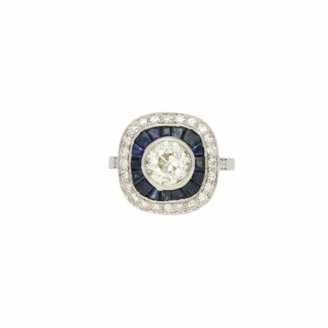 R-981_Paulinesjewellerybox_Ring_1