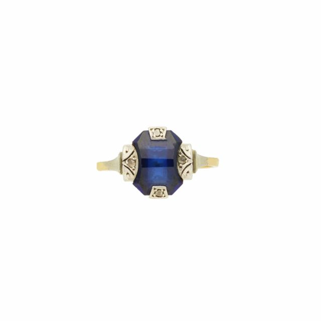 R-993_Paulinesjewellerybox_Ring_1