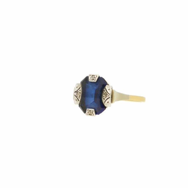 R-993_Paulinesjewellerybox_Ring_2