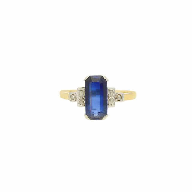 R-997_Paulinesjewellerybox_Ring_1
