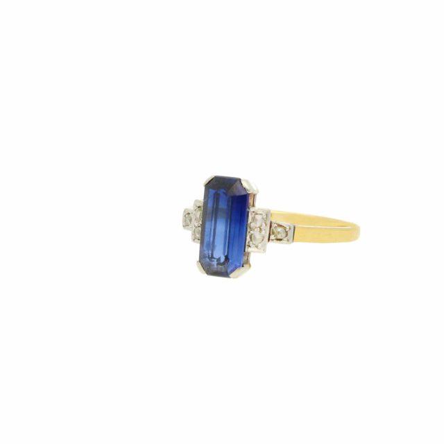 R-997_Paulinesjewellerybox_Ring_2