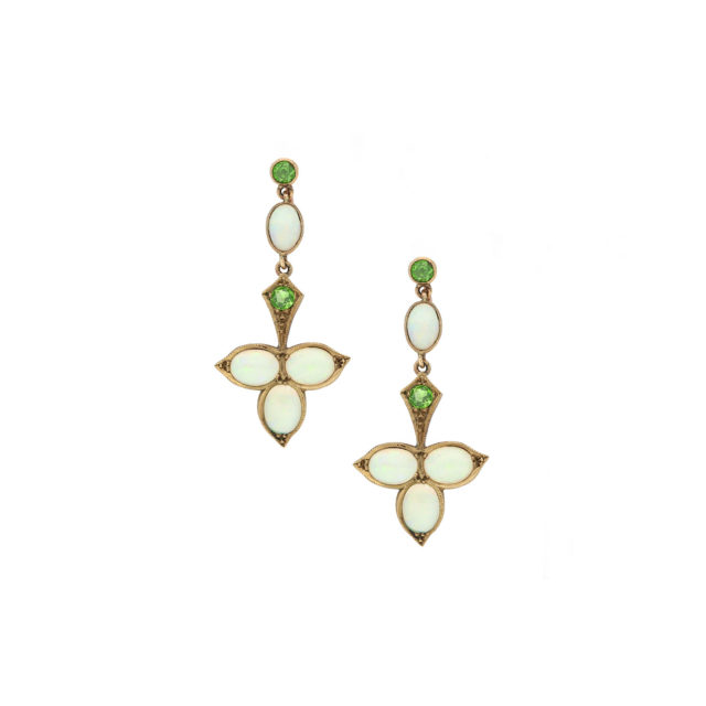 S-018-Paulinesjewellerybox-set-earrings