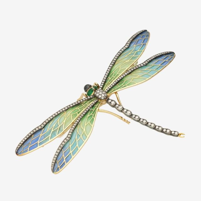dragonfly-diamonds-PJB-2