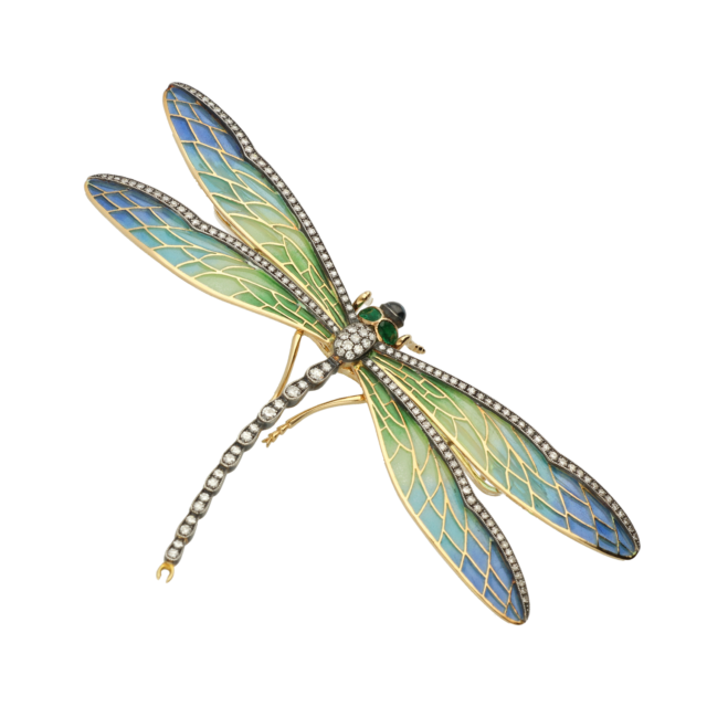 dragonfly-diamonds-PJB