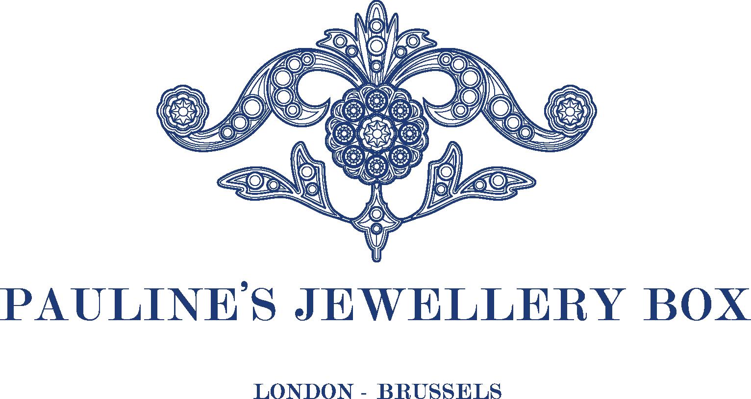 Pauline's Jewellery Box